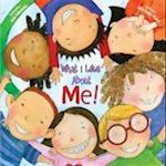 What I Like about Me! Teacher Edition (What I Like About Me)