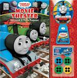 Thomas & Friends (Movie Theater, nr. 1)