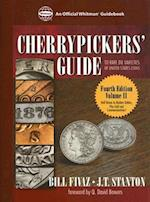 Cherrypickers' Guide to Rare Die Varieties of United States Coins (Official Whitman Guidebooks)