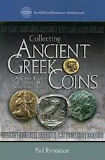 Collecting Greek Coins