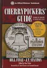 Cherrypickers' Guide to Rare Die Varieties of United States Coins (nr. 2)