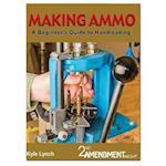 Making Ammo