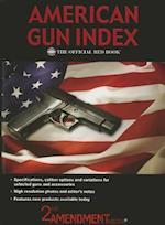 American Gun Index, Volume 1