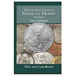 Whitman Encyclopedia of Mexican Money (nr. 3)