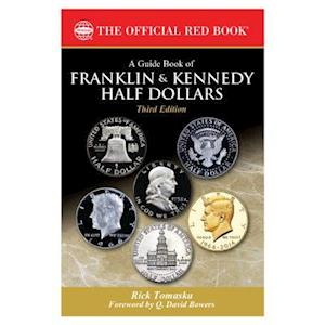Guide Book of Franklin and Kennedy 3rd Edition