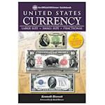 Guide Book of Us Currency 7th