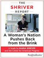 Shriver Report af Maria Shriver
