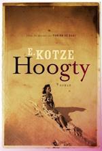 Hoogty af E. Kotze