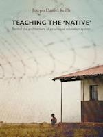 Teaching the Native