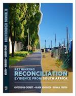 Rethinking Reconciliation