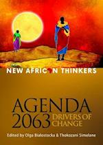 New African Thinkers
