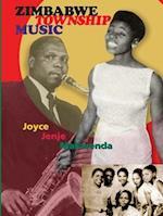 Zimbabwe Township Music