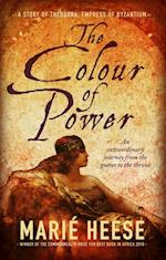 Colour of power