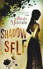 Shadow self af Paula Marais