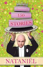 150 Stories af Nataniel