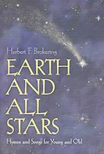 Earth and All Stars Hymns Brok