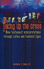 Taking Up the Cross