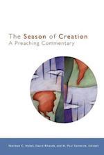 The Season of Creation af Norman C. Habel