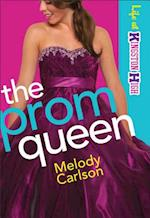 The Prom Queen (Life at Kingston High)
