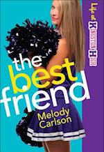 The Best Friend (Life at Kingston High)