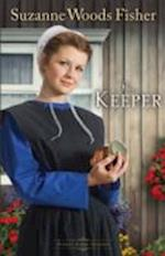 The Keeper (Stoney Ridge Seasons)