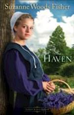 The Haven (Stoney Ridge Seasons)