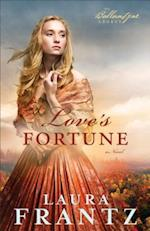 Love's Fortune (Ballantyne Legacy)