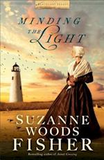Minding the Light af Suzanne Woods Fisher