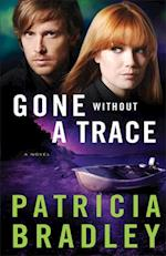 Gone Without a Trace (Logan Point)
