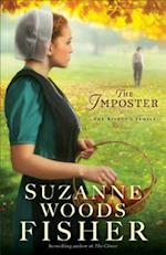 The Imposter af Suzanne Woods Fisher