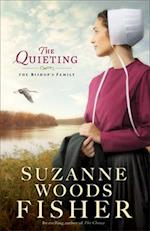The Quieting af Suzanne Woods Fisher