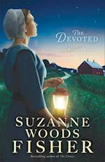 The Devoted af Suzanne Woods Fisher