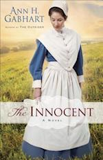 The Innocent (Harmony Hill)