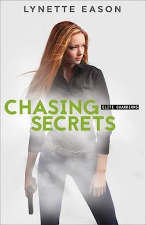 Bog, paperback Chasing Secrets af Lynette Eason