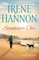 Sandpiper Cove (Hope Harbor)