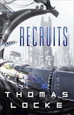 Recruits (Recruits)