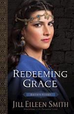 Redeeming Grace (Daughters of the Promised Land, nr. 3)