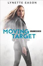 Moving Target (Elite Guardians, nr. 3)