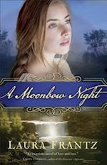 Moonbow Night