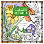 Colors of Faith