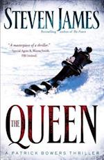 The Queen (The Bowers Files)