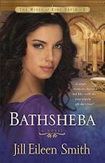 Bathsheba (The Wives of King David)
