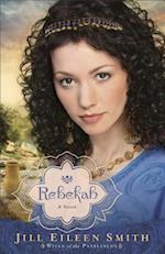 Rebekah (Wives of the Patriarchs)