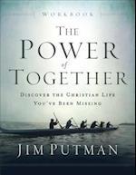 The Power of Together af Jim Putman