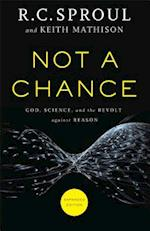 Not a Chance af R. C. Sproul