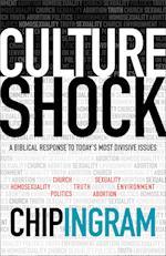 Culture Shock ITPE