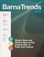 Barna Trends