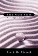 Most Moved Mover af Clark H. Pinnock, Arthur W. Pink