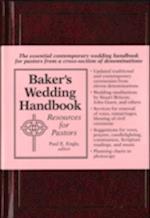 Baker's Wedding Handbook af Paul E Engle