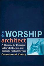 The Worship Architect af Cherry